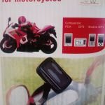 Βαση στηριξης κινητου/GPS για μηχανες μεγαλου και μικρου κυβισμου.