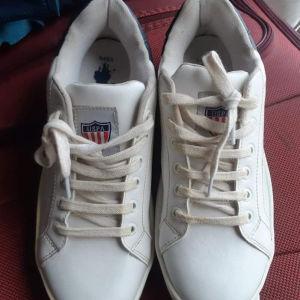 Ανδρικά παπούτσια Polo size 41