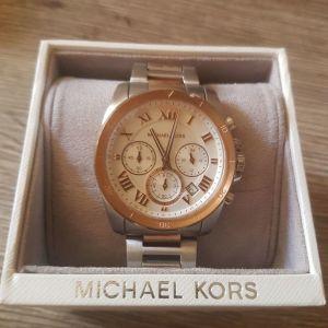 Michael Kors γυναικείο ρολόι