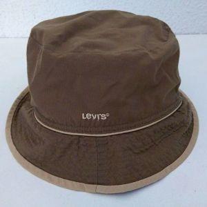 Καπέλο Bucket Levis