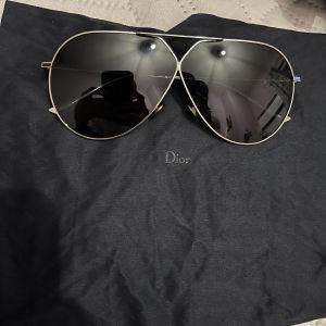 dior stellaire 3 sunglasses