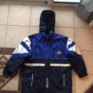 Adidas original μπουφάν