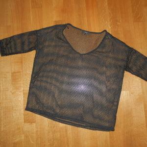 next δικτυωτο μπλουζακι small