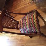 8 Καρέκλες τραπεζαρίας