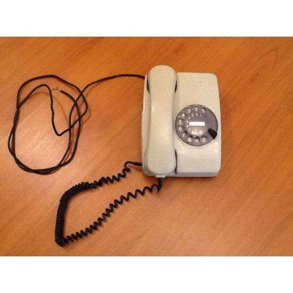-SIEMENS-tilefono epochis......
