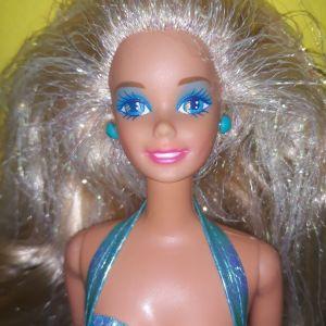 Barbie Mermaid doll 1991
