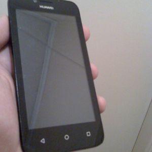 Κινητό τηλέφωνο HUAWEI Honor Y560-L01