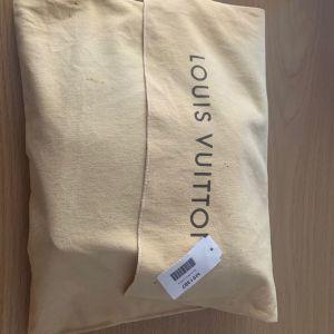 αυθεντική Louis Vuitton