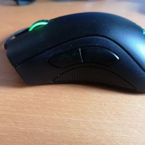 Razer ποντίκι υπολογιστή