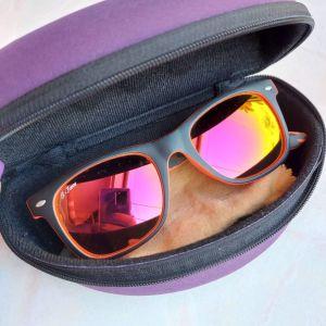 Παιδικά γυαλιά ηλιου