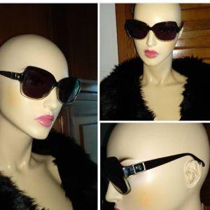 Versace γυαλιά ηλιου