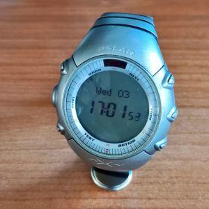 Αθλητικό ρολόι POLAR AXN-700