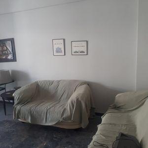 Πωλείται διαμέρισμα στην Περαία. 65τ.μ. 50μ από την θάλασσα. 70000€