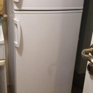 ψυγείο davoline