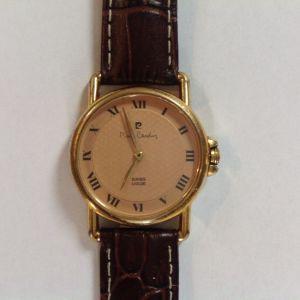 Ρολόι Pierre Cardin vintage
