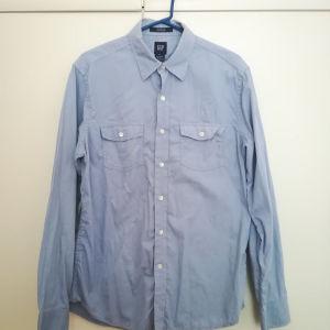 πουκάμισο Gap