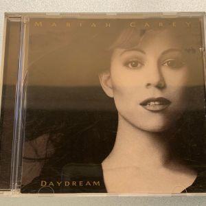 Mariah Carey - Daydream cd album
