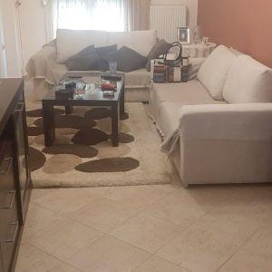 Πώληση, Διαμέρισμα 87 τ.μ., Ανάληψη, Ανάληψη - Μπότσαρη - Νέα Παραλία, € 90.000