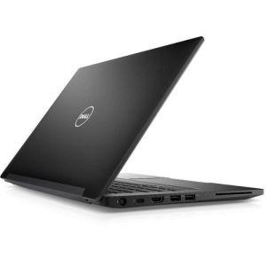 Dell Latitude E7480  business laptop refurbished σε εξαιρετική κατάσταση