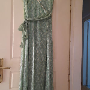 Φόρεμα κρουαζε