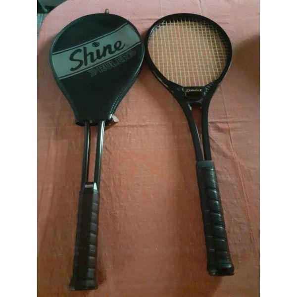raketes tenis