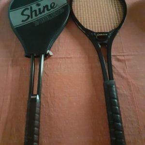 Ρακετες τένις