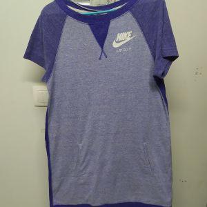 Φόρεμα Nike