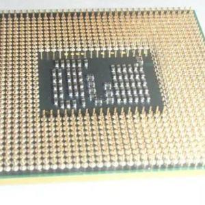 Επεξεργαστής Intel Core I5-540M Socket G1 CPU
