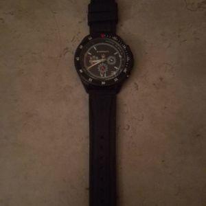 Maserati Ρολόι Χειρός