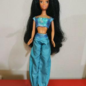 Disney princess Jasmin doll