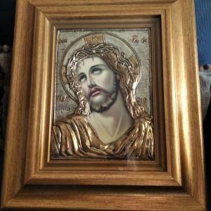 Ιησούς Εικόνα