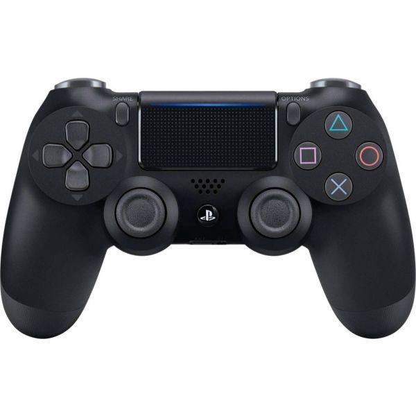PS4 controller - gnisio chiristirio se aristi katastasi
