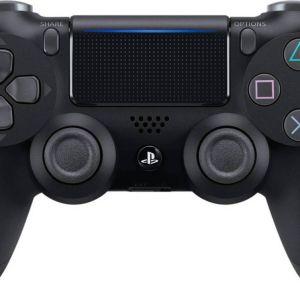 PS4 controller - γνησιο χειριστηριο σε αριστη κατασταση