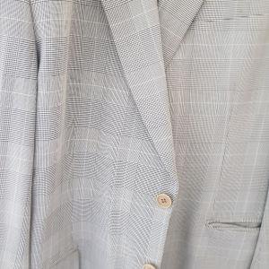 Emporio Armani κοστούμι 52