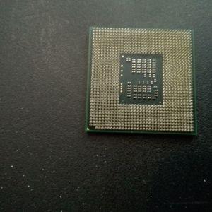 Επεξεργαστής intel i3 - 330 M