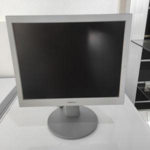"""Οθόνη Sony SDM-S53 15"""" ιντσών Sony LCD monitor"""