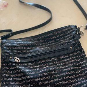 Γυναικεία τσάντα ARMANI