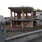 Μονοκατοικία 270τμ --> Πανόραμα Θεσσαλονίκης