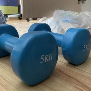 Βαράκια 5 κιλά (2)