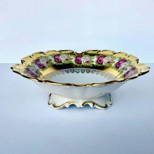 Μπωλ Πορσελάνης BAVARIA RW Rudolf Wächter Porcelain Bowl