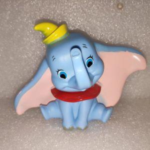 Αυθεντικη Φιγουρα Dumbo Vintage