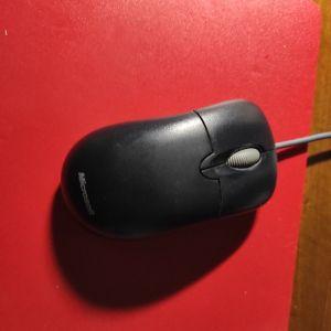 Ποντίκι Microsoft
