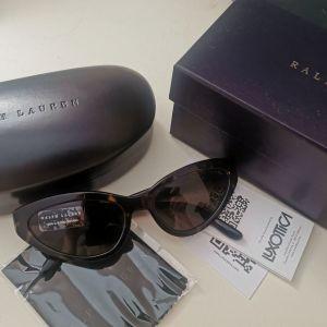 Πωλούνται καινούρια γυαλιά ηλίου Ralph Lauren