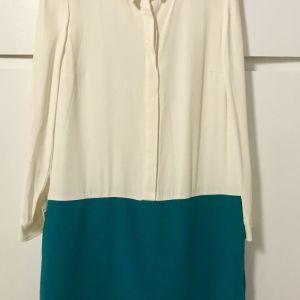 Φόρεμα mini Claudie Pierlot