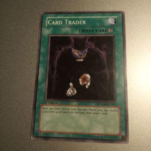 Card Trader