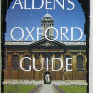 Alden's Oxford Guide