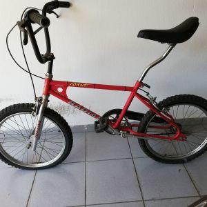 Ποδηλατο BMX