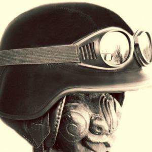 Κράνος από υπόλοιπο εισαγωγής - Ρετρό κράνος εποχής U.S.A Army helmet Μαύρο ματ χρώμα