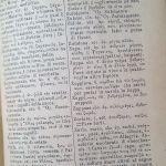 ΙΤΑΛΟΕΛΛΗΝΙΚΟ ΛΕΞΙΚΟ 1892