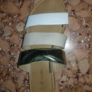 38, επώνυμα γυναικεία παπούτσια